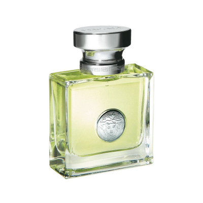 Versace Versense Eau De Toilette Spray 100 ml