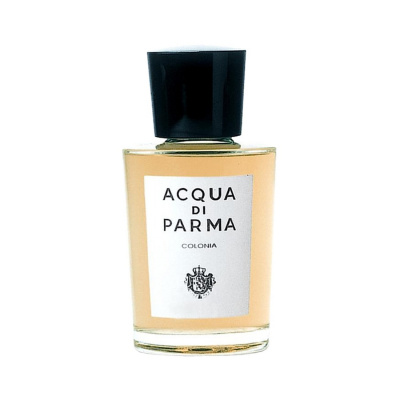 Acqua Di Parma Colonia Eau De Cologne Spray 50 ml