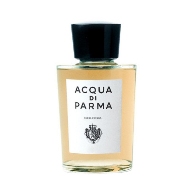 Acqua Di Parma Colonia Eau De Cologne Spray 100 ml