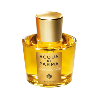 Acqua Di Parma Magnolia Nobile Eau De Parfum Spray 50 ml
