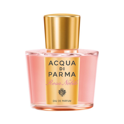 Acqua Di Parma Rosa Nobile Eau De Parfum Spray 50 ml