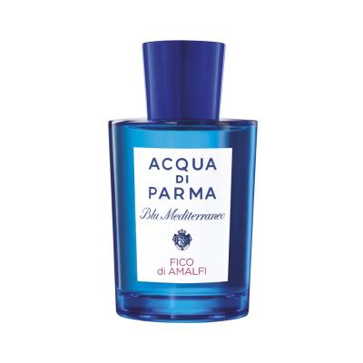 Acqua Di Parma Blu Mediterraneo Fico Di Amalfi Eau De Toilette Spray 150 ml