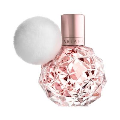 Ariana Grande Ari Eau De Parfum Spray 100 ml