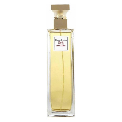 Elizabeth Arden 5Th Avenue Eau De Parfum Spray 125 ml