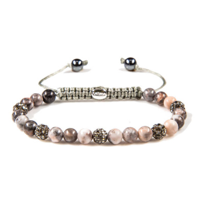 Karma Spiral Scotch & Soda XS Armband 82396