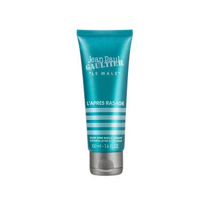 J.P. Gaultier Le Male After Shave Balm 100 ml