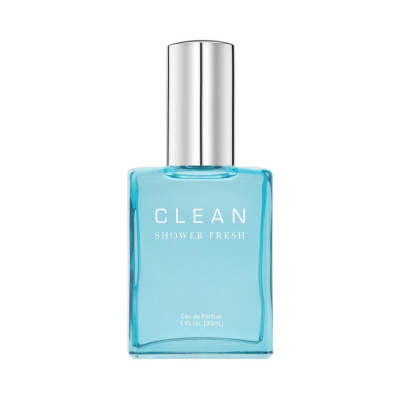Clean Shower Fresh For Women Eau De Parfum Spray 60 ml
