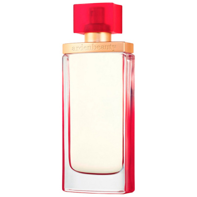 Elizabeth Arden Beauty Eau De Parfum Spray 100 ml