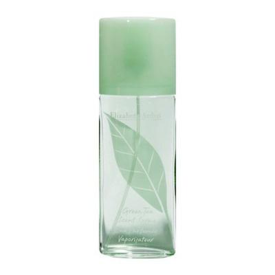 Elizabeth Arden Green Tea Eau De Parfum Spray 100 ml