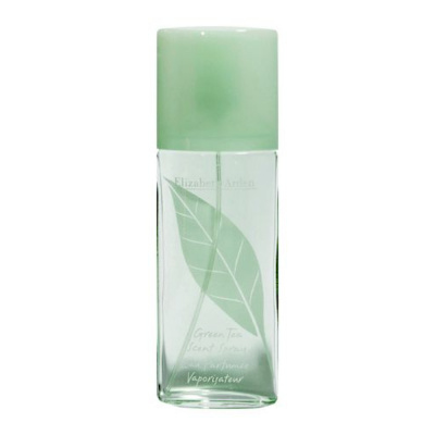 Elizabeth Arden Green Tea Eau De Parfum Spray 30 ml