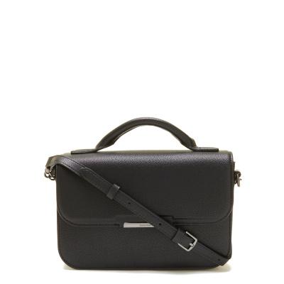 Calvin Klein Ck Black Handtas K60K608419BAX001