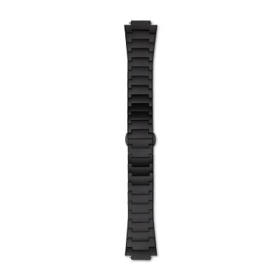 Renard Empereur 39.0 Strap 24mm Zwart R18M3BL1