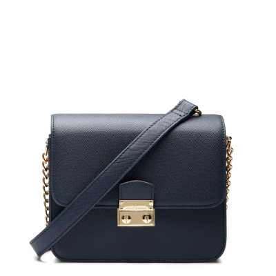 Violet Hamden Evening star Navy Crossbody VH25006
