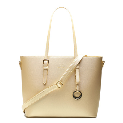 Violet Hamden Evening star Gold Shopper VH25013