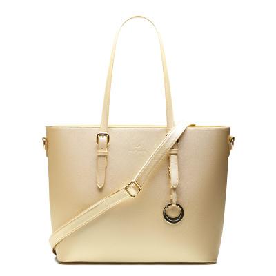 Violet Hamden Evening star Gold Shopper VH25013