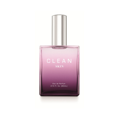 Clean Skin Eau De Parfum Spray 60 ml