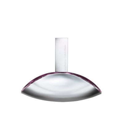 Calvin Klein Euphoria Women Eau De Parfum Spray 50 ml