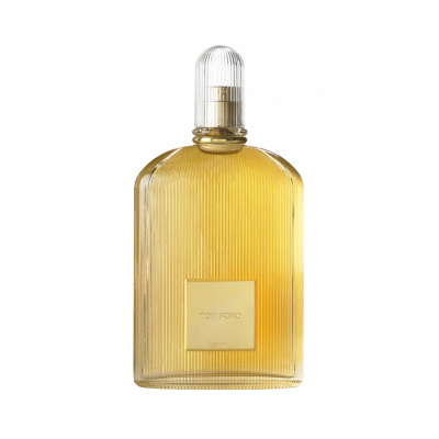 Tom Ford For Men Eau De Toilette Spray 100 ml