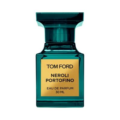 Tom Ford Neroli Portofino Eau De Parfum Spray 30 ml