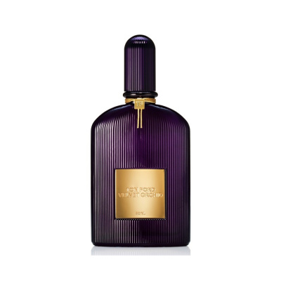 Tom Ford Velvet Orchid Eau De Parfum Spray 50 ml