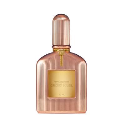 Tom Ford Orchid Soleil Eau De Parfum Spray 30 ml