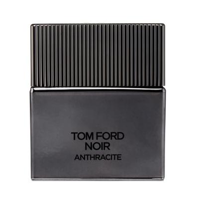 Tom Ford Noir Anthracite Eau De Parfum Spray 50 ml
