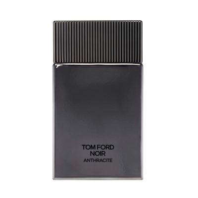 Tom Ford Noir Anthracite Eau De Parfum Spray 100 ml