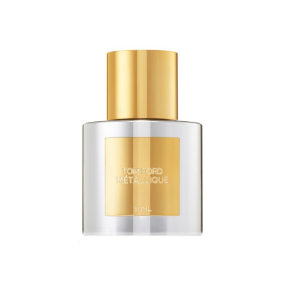 Tom Ford Metallique Eau De Parfum Spray 50 ml