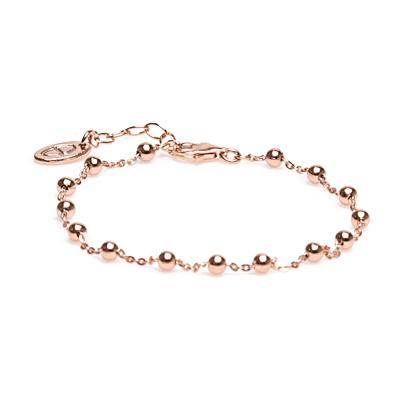 Karma Dots Armband 94020 (Lengte: 16.50-19.00 cm)