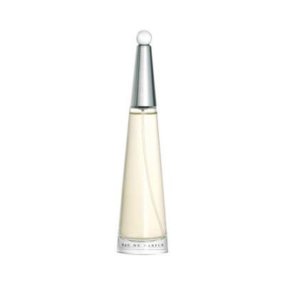 Issey Miyake L'Eau D'Issey Pour Femme Eau De Parfum Spray 25 ml