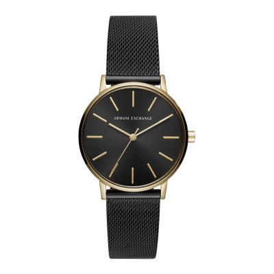 Armani Exchange Lola horloge AX5548