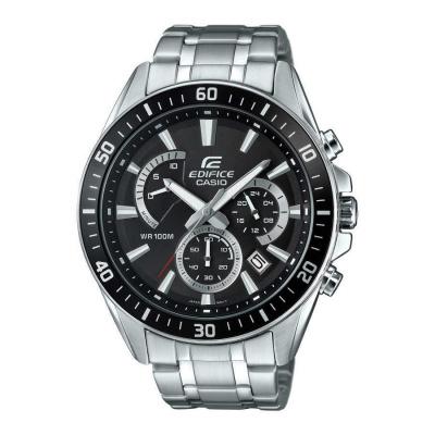Casio Edifice Casio horloge EFR-552D-1AVUEF