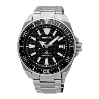 Seiko Prospex Automaat horloge SRPB51K1