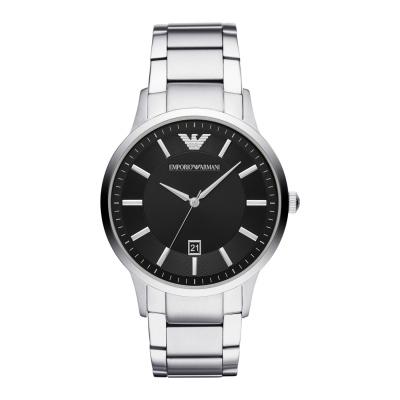 Emporio Armani Renato horloge AR11181