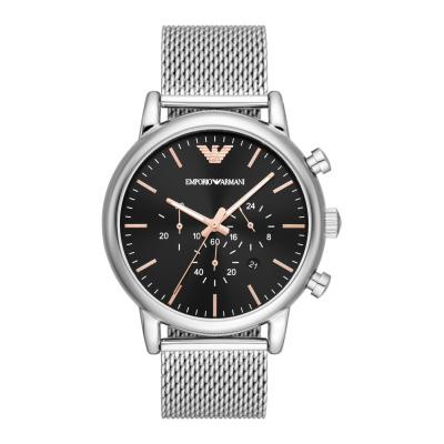 Emporio Armani horloge AR11429