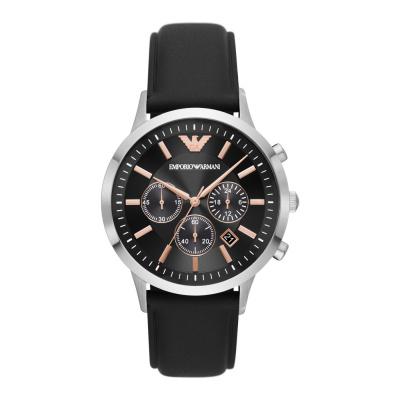 Emporio Armani horloge AR11431