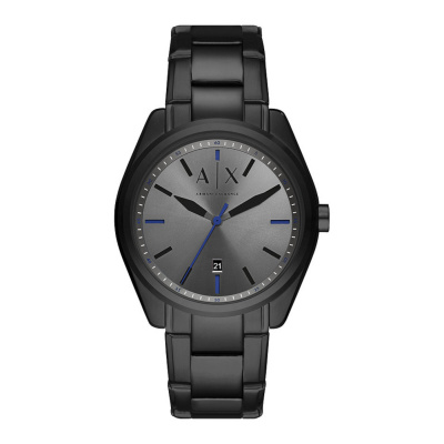 Armani Exchange horloge AX2858