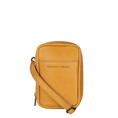 Cowboysbag Pierce Amber Crossbody 3022-000465