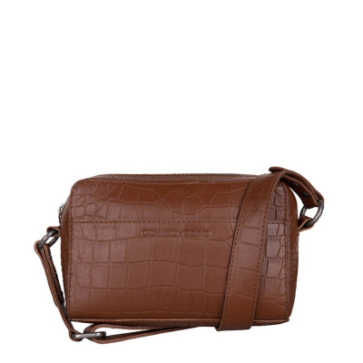 Cowboysbag  Tyrie Tan Crossbody Tas 3116-000381
