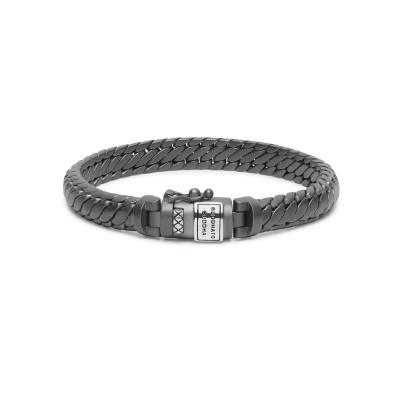 Buddha to Buddha 925 Sterling Zilveren Heritage Ben XS Armband J070GMS