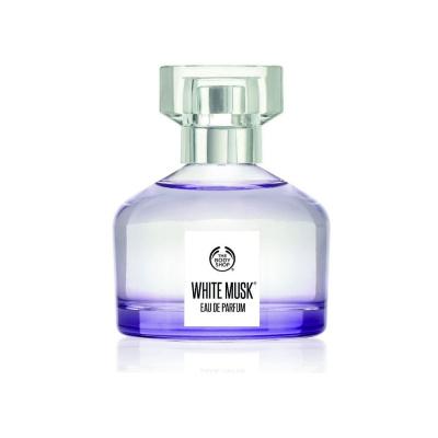 The Body Shop Eau De Parfum Spray 50 ml