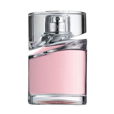 Hugo Boss Boss Femme Eau De Parfum Spray 75 ml