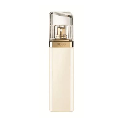 Hugo Boss Jour Pour Femme Eau De Parfum Spray 50 ml