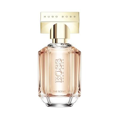 Hugo Boss The Scent For Her Eau De Parfum Spray 100 ml