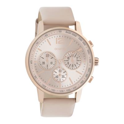 OOZOO Timepieces Horloge C10810