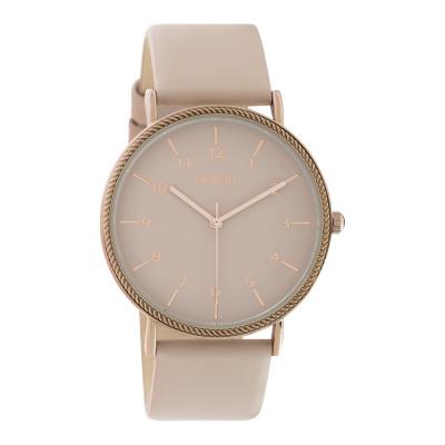 OOZOO Timepieces Horloge C10820
