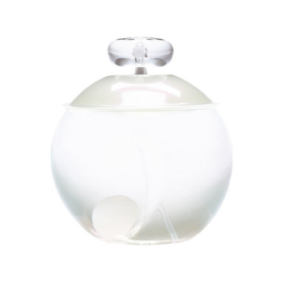 Cacharel Noa Eau De Toilette Spray 30 ml