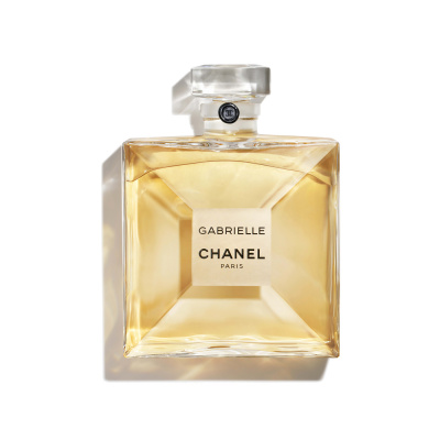 Chanel Gabrielle Eau De Parfum Spray 50 ml