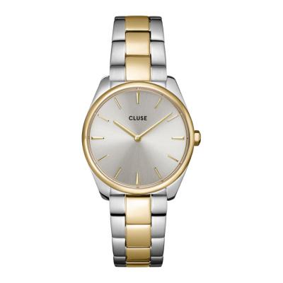 CLUSE Féroce Petite horloge CW11207