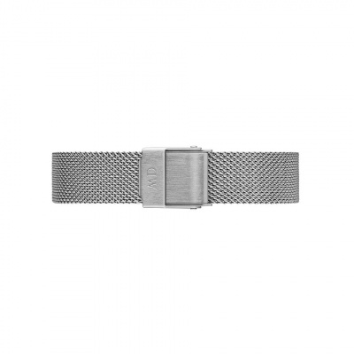 Daniel Wellington Petite Strap 12-14mm Sterling